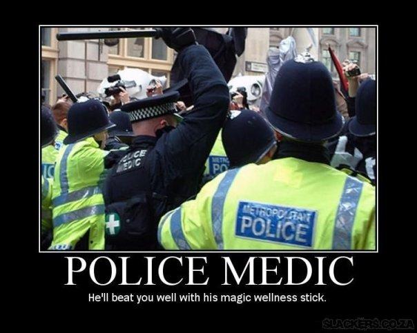 police-medic.jpg