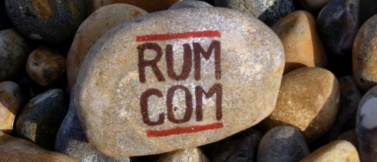 Rum Com
