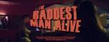 Rza Baddest Man Alive