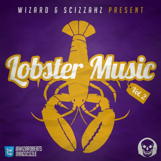 Lobster Music