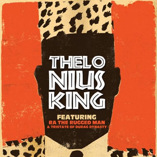 Thelonius King