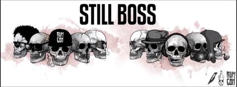 still boss rum com