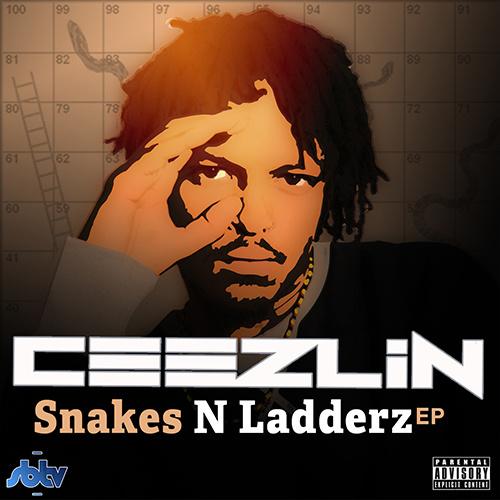 Ceezlin