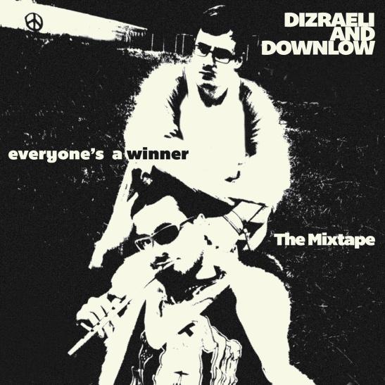 dizraeli downlow