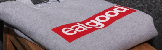 eatgood_sweater