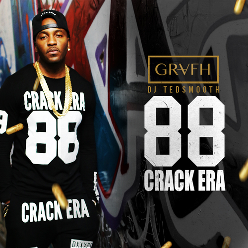 Grafh 88 Crack Era