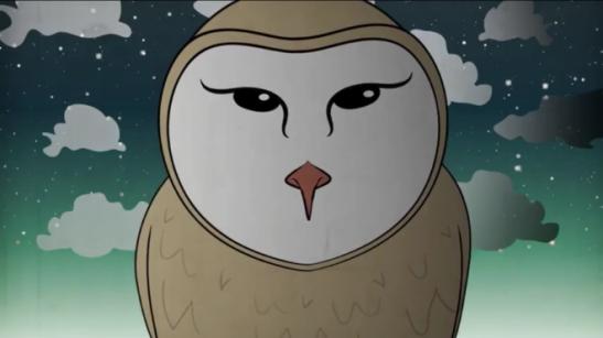 Four Owls 01 (660)