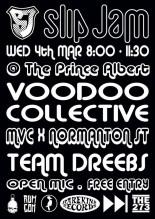 15_03_04 Voodoo Collective