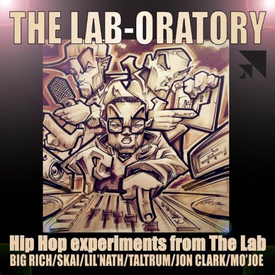 The-Lab-Lab-Oratory-660x660