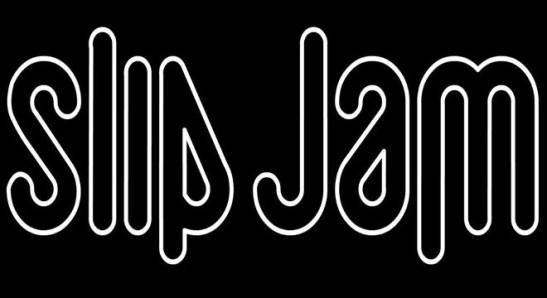Slip Jam Logo (660)