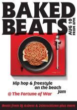 16_08_10 Baked Beats